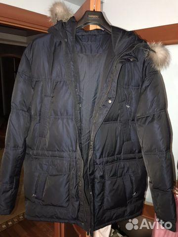 f02ea0f5181 Куртка зимняя финская DM 19023 красная