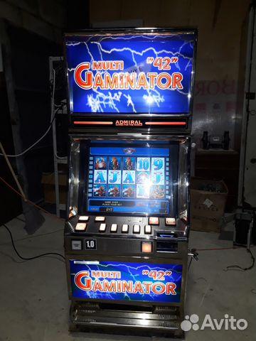 Бесплатные автоматы онлайн играть бесплатно резидент