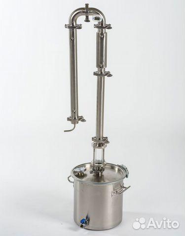 Самогонный аппарат резервуар для маслов как выбрать самогонный аппарат для домашнего использования
