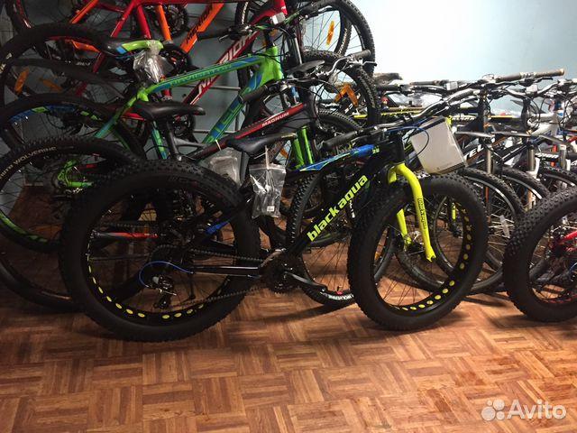 Вы можете купить очень дешево велосипеды: lorak, heam, merida, cube, stels, stinger, forward, novatrack, format, maxxpro и многие другие, так как являемся их официальными дилерами.