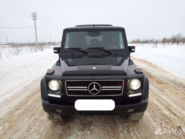 прокат авто смоленск без водителя без залога
