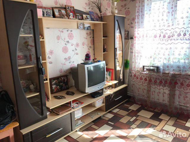 Дом 50 м² на участке 15 сот. 89638889224 купить 10