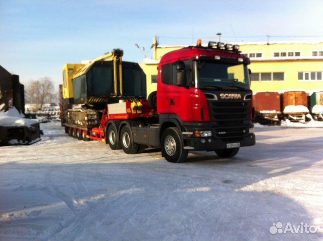 Завод дробильного оборудования в Азнакаево ленточный питатель в Корсаков