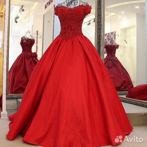 455983244d81b5b Прокат платья | Festima.Ru - Мониторинг объявлений