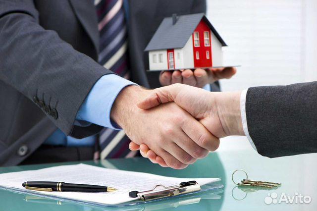 Сколько по времени перечисляются деньги с материнского капитала на ипотеку