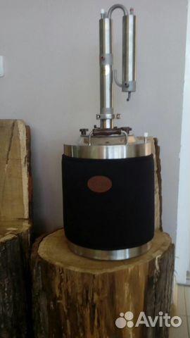 аксесуары для самогонного аппарата