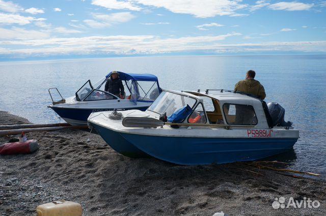 Лодка Сарепта 89148706058 купить 1