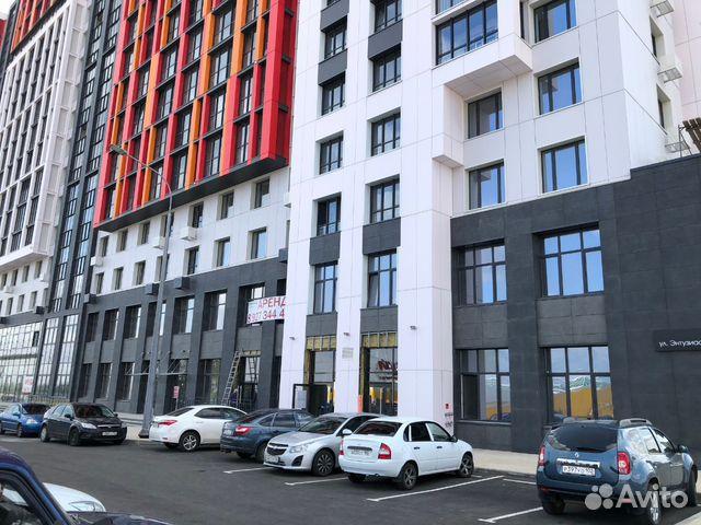 Аренда коммерческой недвижимости в уфе на авито Аренда офиса 40 кв Алтуфьевское шоссе