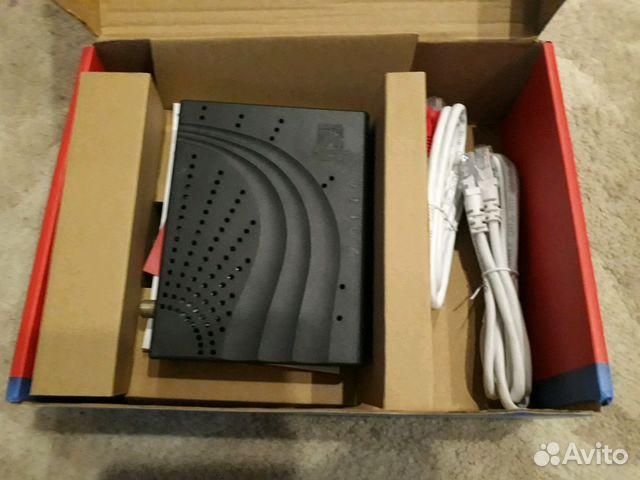 1238cade389f Wi-fi роутер купить в Рязанской области на Avito — Объявления на ...