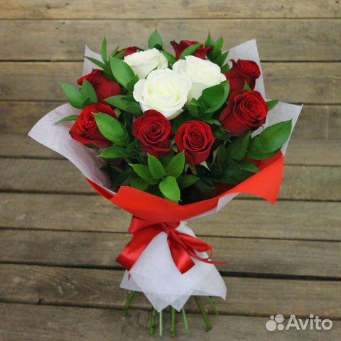 Цветов москве купить цветы на авито спб дома