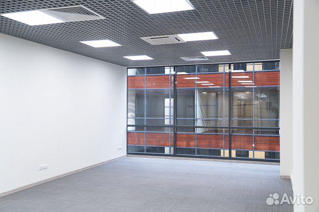 Аренд офиса москва юао авито аренда коммерческой недвижимости в екатеринбурге
