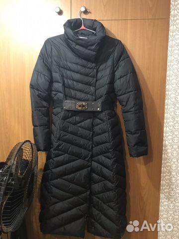 f472ff4dbce 22 часа назад на Avito.Ru · Стеганое пальто Стеганое пальто