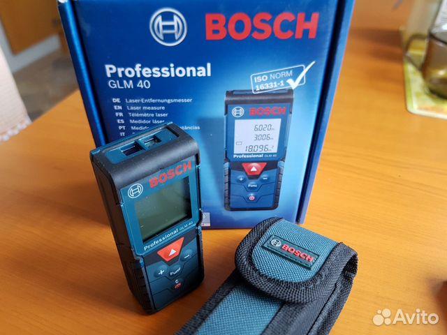 Bosch Entfernungsmesser Glm 40 : Лазерный дальномер bosch glm 40 новый festima.ru Мониторинг
