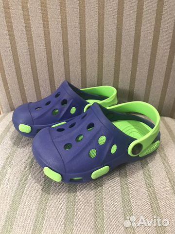 d7034dcf2503 Обувь для бассейна Joss р-р 24 25 (14,5-15 см)   Festima.Ru ...