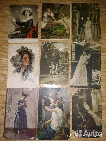 Днем системного, старые открытки куда продать