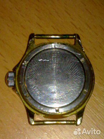 Часы продать раритет в воскресенске часы работы скупка