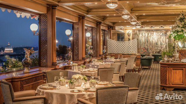 Ночной клуб отель ресторан боксерский клуб груша в москве