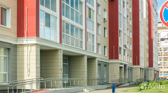 Авито коммерческой недвижимости казань купить коммерческую недвижимость в москве агентство