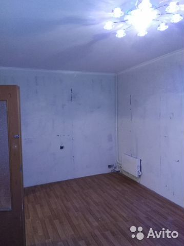 4-к квартира, 102.3 м², 7/25 эт.