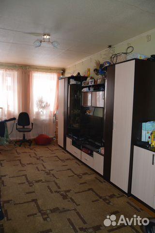 Продается трехкомнатная квартира за 2 450 000 рублей. Самарская обл, г Новокуйбышевск, ул Чернышевского, д 2А.