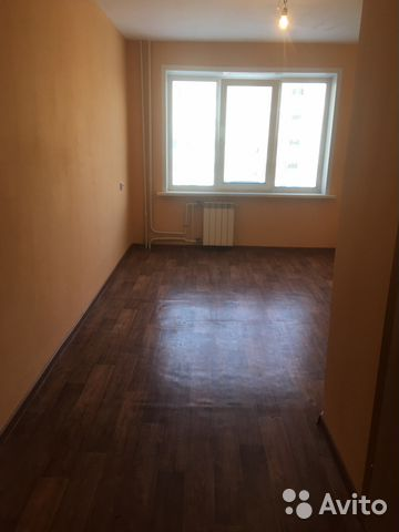 Продается однокомнатная квартира за 790 000 рублей. Кемерово, проспект Ленина, 137А.