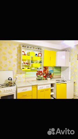 Продается однокомнатная квартира за 4 100 000 рублей. ул Арктическая.
