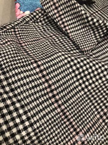 Рубашка next 89600419602 купить 3