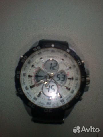 Часы объявление продать на кемерово сутки на часы и сдам