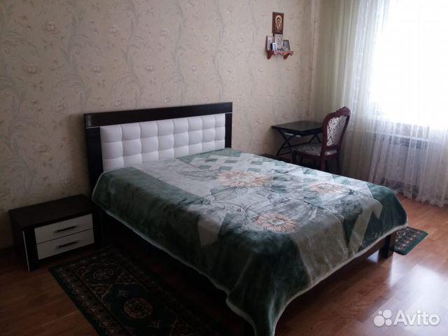 Продается двухкомнатная квартира за 4 000 050 рублей. Орёл, улица Латышских Стрелков, 45.