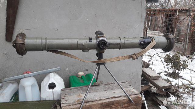 Entfernungsmesser Em 34 : Дальномер оптический entfernungsmesser 34 em купить в