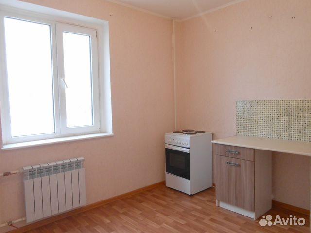 Продается однокомнатная квартира за 1 685 000 рублей. Вячеслава Клыкова пр-кт 64.