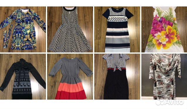 1da78aafb355578 Платья и костюмы винтажные 80-х и 90-х годов | Festima.Ru ...