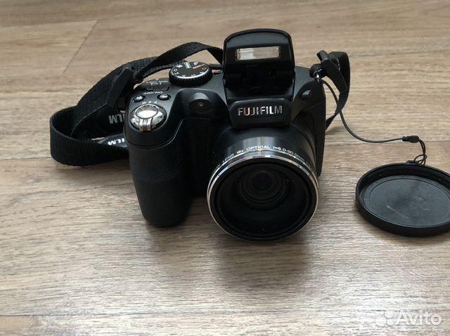 Фотоаппарат 89990865648 купить 2
