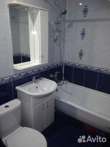 Продается двухкомнатная квартира за 1 550 000 рублей. Ленинский проспект.