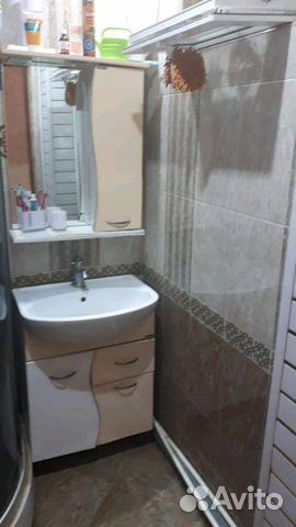 Продается трехкомнатная квартира за 1 800 000 рублей. г Грозный, ул Заветы Ильича.