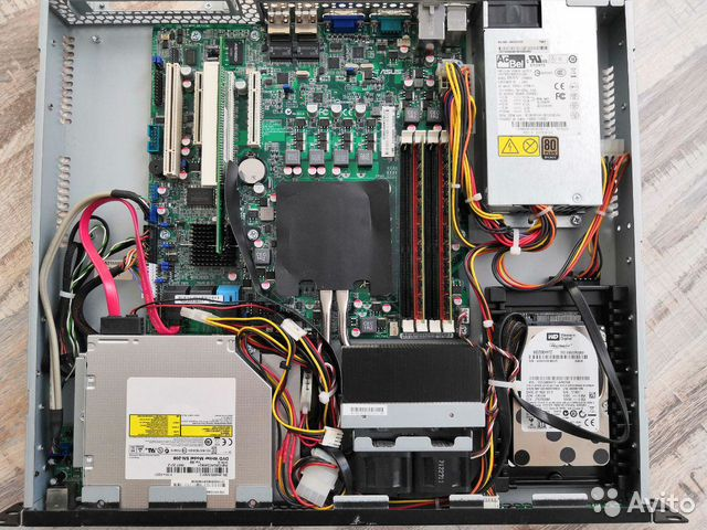 ASUS RS100-E7-PI2 DRIVERS FOR WINDOWS