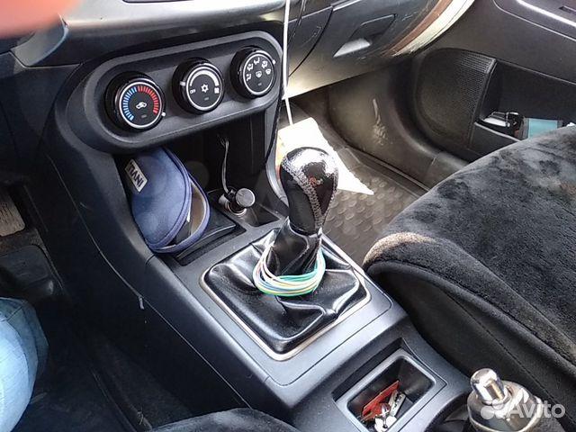 Купить Mitsubishi Lancer пробег 225 000.00 км 2008 год выпуска