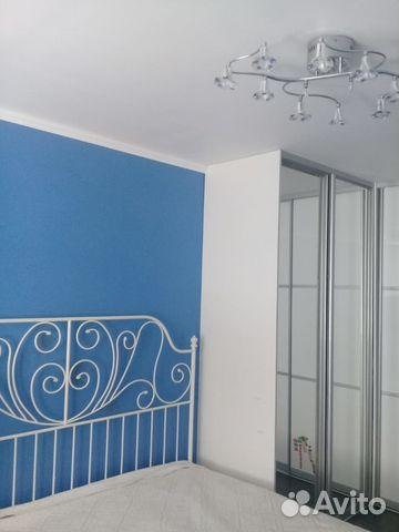 Продается трехкомнатная квартира за 2 900 000 рублей. г Астрахань, ул 11-й Красной Армии, д 8.