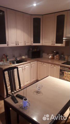 Продается двухкомнатная квартира за 3 300 000 рублей. г Петрозаводск, р-н Каменный Бор, Ключевское шоссе, д 11.