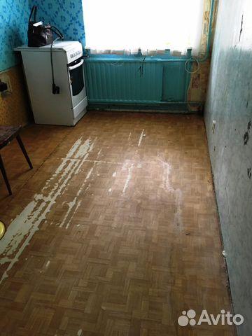 Продается двухкомнатная квартира за 2 100 000 рублей. г Петрозаводск, р-н Древлянка, Лососинское шоссе, д 21 к 3.