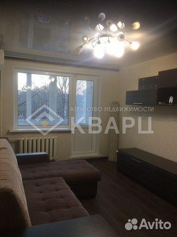 Продается двухкомнатная квартира за 2 950 000 рублей. г Нижний Новгород, пр-кт Кораблестроителей, д 23.