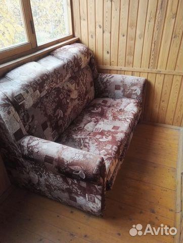 Продается двухкомнатная квартира за 2 700 000 рублей. г Нижний Новгород, ул Мончегорская, д 32.