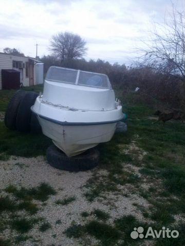 лодка продажа в темрюке