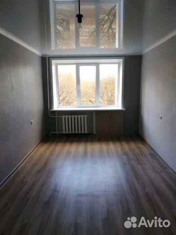 Комната 19 м² в 1-к, 3/5 эт. 89156487724 купить 1