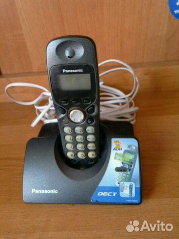 Телефон домашний/рабочий 89539225711 купить 1