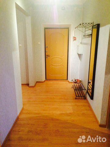 Продается двухкомнатная квартира за 9 150 000 рублей. Московская обл, г Реутов, Юбилейный пр-кт, д 72.