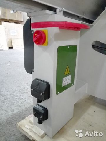 Y45-1 Cutting machine for chipboard 89170789080 buy 8