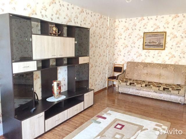 Продается однокомнатная квартира за 4 100 000 рублей. Московская обл, г Балашиха, деревня Павлино, ул Троицкая, д 5.