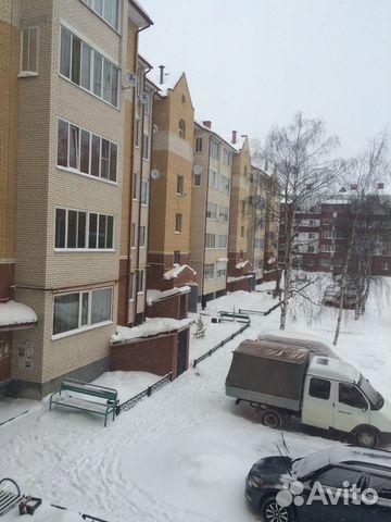 Продается четырехкомнатная квартира за 3 900 000 рублей. Ханты-Мансийский Автономный округ - Югра, г Югорск, тер Улица Железнодорожная 2.