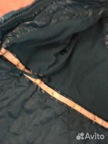 Куртка для девочки 89066435561 купить 4